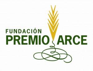 Fundación Premio Arce-logo color