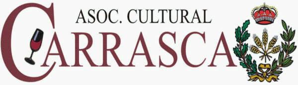 Asociación Cultural La Carrasca