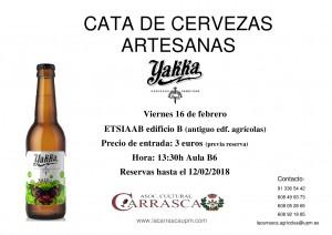 Cata Cervezas (1)-001 (1)
